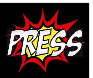 Press Title