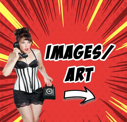 images-art-maureen